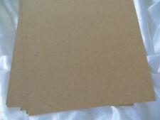 Brown Scrapbooking Cardstock
