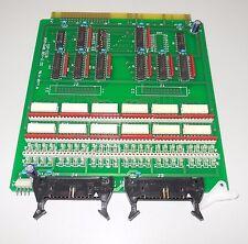 Accel CEP-012B MIP-048 Rev-2.00