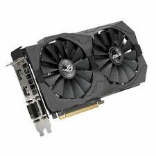 Asus strix RX570 4GB