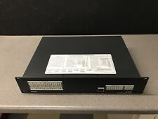 Extron DXP 84 HDMI 8X4 HDMI Video Matrix Switcher 60-881-01