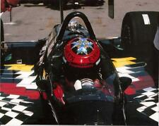 MARK SMITH CRAFTSMAN/ARCIERO PENSKE CHEVY 1993 INDY 500 8 X 10 PHOTO  5