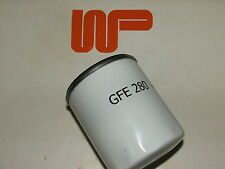 CLASSIC MINI - ENGINE OIL FILTER...Spin on Canister Type...1973 to 1996  GFE166