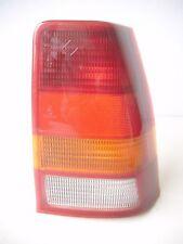 Opel Kadett E CC Rückleuchte rechts 395.458 SWF Rücklicht Heckleuchte