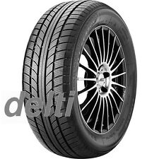 Pneumatici per tutte le stagio Nankang All Season Plus N-607+ 245/70 R16 111H XL