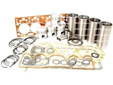 Engine Overhaul Kit Fits Massey Ferguson FE35 835 tracteurs