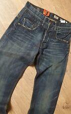 * G-Star Raw Herren Jeans Hose Rotor Straight Fit 50578.3158.539 W30 L34 NEU  *