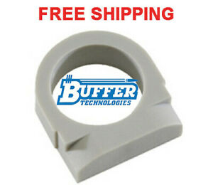 Buffer Technologies Browning High Power Recoil Buffer