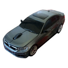 Mini 2.4GHZ BMW 5 series Wireless Racing sports Car Mouse Mice for PC Xmas Gift
