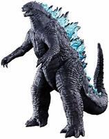 Bandai Kaiju Oh Series Godzilla 2019 King of Monsters Figure from Japan F/S