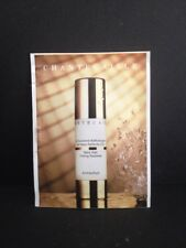 CHANTECAILLE Nano Gold Firming Treatment with Pure Gold - 3ml Sample - Genuine