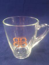 Baileys Original Irish Cream Coffee Mugs Cups