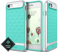 Apple iPhone 7 / 7 PLUS Caseology® [PARALLAX] Shockproof Slim Bumper Case Cover