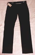 Jack & Jones Cord Hose Jeans 32/34 Dunkelgrün Jack Jones