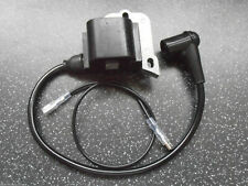 IGNITION COIL  FITS HUSQVARNA CHAINSAW 50 51 55 61 250 254 268 272