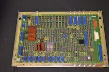 FANUC A16B-1010-0170 USED -  WARRANTY