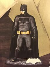 Batman Finder's Keypers Statue Keychain Loot Crate DX EDITION Alter Ego DC Comic