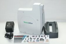 WELCH  ALLYN SURESIGHT 140 SERIES VISION SCREENER  + BATTERY + MANUAL + CRADLE