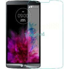 LG G4 Premium Tempered Glass Film Screen Protector