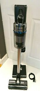 SAMSUNG JET 90 HIGH END VS20R9049S2 CORDLESS VACUUM CLEANER £599 NEW