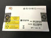NEW J4859B-LL For HP J4859B 1000BASE-LX SFP 1310nm 10km Transceiver High Quality