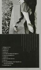 CD de musique classiques queen