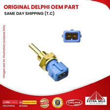 Temperature Sensor For Alfa Romeo 164 3.0L V6 AR06412 01/89 - 12/93