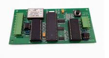 GOSS T038 communication circuit board