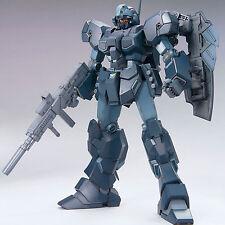 DaBan Model 1/100 Gundam MG 6625 1/100 Jesta RGM-96X MG Master Grade In Box