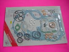 Suzuki 88-01 LT-F250 Complete Gasket Set 55 Pcs K&S 70-3041 250 Quadrunner