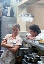 Al Pacino Unsigned Film Cast Photographs
