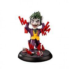 The Killing Joke Joker Batman Q-FIG Figure