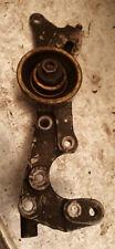 93-2002 MAZDA 626, MX-6, MILLENIA V6 POWER STEERING BELT TENSIONER BRACKET PROBE