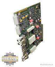 Siemens S30813-Q4-X300-1/01 S30813-Q4-X301-1/01