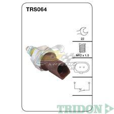 TRIDON REVERSE LIGHT SWITCH FOR Volkswagen Polo 10/05-08/10 1.8L(BJX)8V  TRS064