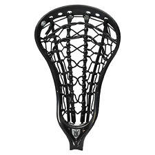 Brine Mantra 4 Strung Women's Lacrosse Head - Various Colors (New) Lists @ $140