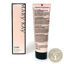 Mary Kay TimeWise 3-In-1 Cleanser Normal to Dry, part of Miracle Set / Wunderset