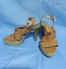 ANN TAYLOR LOFT High Heels Size 6M