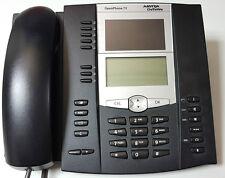Aastra DeTeWe OpenPhone 73 6773 wie Telelekom Comfort Pro P300 Systemtelefon
