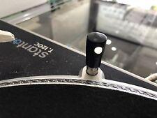 Pitch Vinil Light Led for Stanton Gemini Numark Turntable NO TECHNICS 1200 Mk2