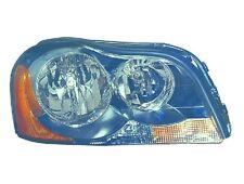 Optique avant droit Volvo XC90 02/2002 au 01/2006-
