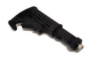 Schulterstütze Schaft für Crosman 1322 1377 2240 2250 2300 tactical stock
