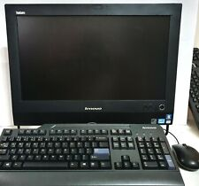 Lenovo ThinkCentre M72z All-in-One Intel Core i5 Desktop Computer 500GB ~ryok99