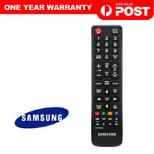 SAMSUNG TV Remote Control AA59-00602A / AA5900602A Genuine