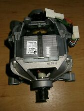 BUSH F621QW WASHING MACHINE DRUM MOTOR