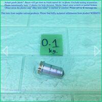 Applied Motion 5014-842D 5014842D Stepper Motor PVI 4.3V 1.0A// 4.3Ohms 200S//R