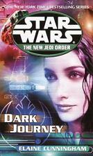 Dark Journey (Star Wars