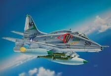 Italeri 2671 - 1/48 A-4E/F Skyhawk - Neu