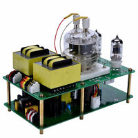 APPJ Single End FU32 Tube Amplifier DIY Kit Board Easy to Assemble Solder Free