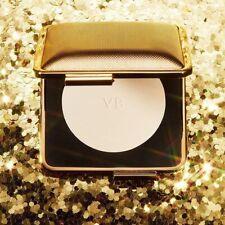 Estee Lauder Victoria Beckham Ltd. Ed. Skin Perfecting Powder 8.5g ~ New in Box!