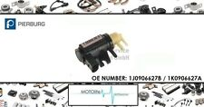 OEM Turbo Solenoid N75 Valve for VW T5 Transporter 1.9, 2.0 2.5 TDI - 1K0906627A